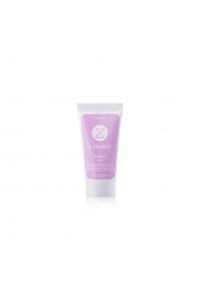 Liding Color Mask 30ml.jpg