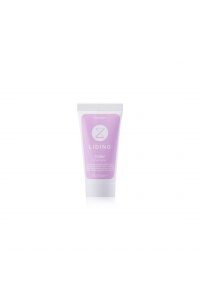 Liding Color Shampoo 30ml.jpg