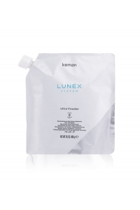 Lunex Ultra Powder Velian.jpg