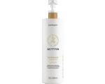 KEMON ACTYVA BELLESSERE ŠAMPOON HAIR&BODY Vegan koostis ja GMO vaba. Kergelt niisutav šampoon juustele ja ihule 1000ml.