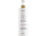 KEMON ACTYVA COLORE BRILLANTE ŠAMPOON Vegan koostis ja GMO vaba. Juuksevärvi kaitsev ja läiget lisav šampoon 1000ml.