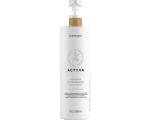 KEMON ACTYVA VOLUME CORPOSITA ŠAMPOON Vegan koostis ja GMO vaba. Volüümi, kergust ja tekstuuri lisav šampoon 1000ml.