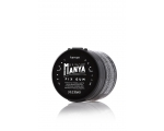 HAIR MANYA FIX GUM geelvaha 100ml.