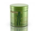 IMPERITY ORGANIC DI Bamboo bambuseekstraktiga taastav juuksemask 1000ml.