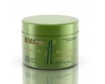 IMPERITY ORGANIC DI Bamboo bambuseekstraktiga taastav juuksemask 250ml.