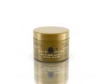 IMPERITY Argaaniaõli ja keratiiniga niisutav juuksemask VIE 250ml.