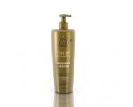 IMPERITY Argaaniaõli ja keratiiniga niisutav šampoon JAD 1000ml.