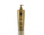 IMPERITY Argaaniaõli ja keratiiniga niisutav šampoon VIE 1000ml.
