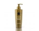 IMPERITY Argaaniaõli ja keratiiniga niisutav šampoon VIE 250ml.