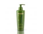 IMPERITY ORGANIC DI Bamboo bambuseekstraktiga šampoon 250ml.