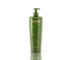 IMPERITY ORGANIC DI Bamboo bambuseekstraktiga šampoon 1000ml