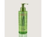 IMPERITY ORGANIC DI Bamboo bambuseekstraktiga juukseõli 150ml.