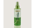 IMPERITY ORGANIC DI Bamboo bambuseekstraktiga 2 faasiline spreipalsam 150ml.