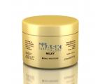 IMPERITY Milky piimaproteiinidega juukseid taastav mask 250ml.