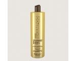 IMPERITY Dry&Colored šampoon sagedaseks kasutamiseks 1000ml.