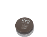 KYO MOULDING WAX tugev geelvaha 100 ml