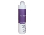 KYO FreeLimix Radiance after colour mask 500ml.