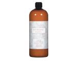 KYO Organic šampoon igapäevaseks hoolduseks 1000ml.