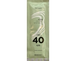 NAYO CREAM ACTIVATOR MINI 40vol.12% 25ml.
