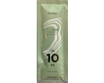 NAYO CREAM ACTIVATOR MINI 10vol.3% 25ml.