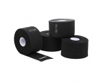 GORDON musta värvi kaelapaber 100 tk rullis.