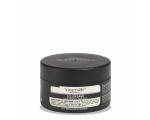 TOGETHAIR COLORSAVE juuksevärvi kaitsev mask hibiskuse ja tee-ekstraktidega 250ml.