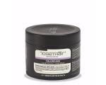 TOGETHAIR COLORSAVE juuksevärvi kaitsev mask hibiskuse ja tee-ekstraktidega 500ml.