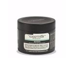 TOGETHAIR REPAIR taastav juuksemask kuivadele, kahjustunud juustele 500ml.
